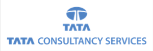 Tata and TCS Marks - Stacked-01 300 x 300