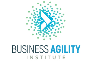 Business Agility Institute logo