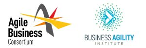 Agile Business Consortium and Business Agility Institute