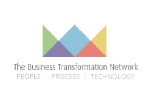 Business Transformation Network (BTN)
