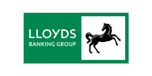 Lloyds Banking Group PLC